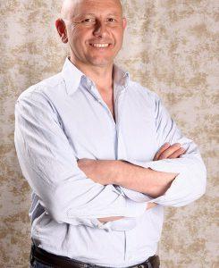 Roberto Delorenzi